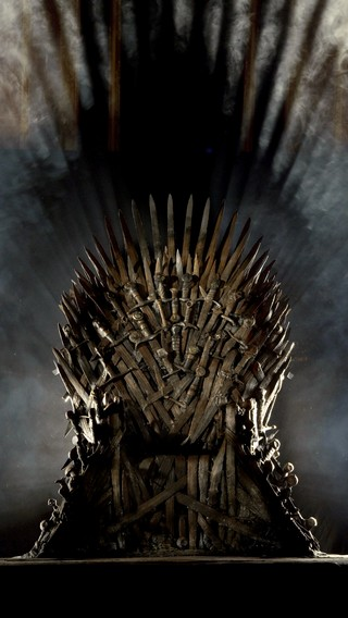 10-best-Game-of-Thrones-wallpaper-HD-for-your-Android-device.jpg-10