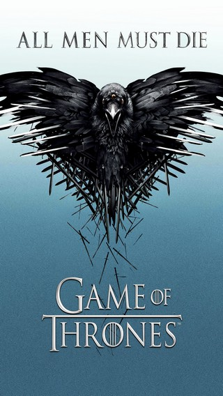 10-best-Game-of-Thrones-wallpaper-HD-for-your-Android-device.jpg-2