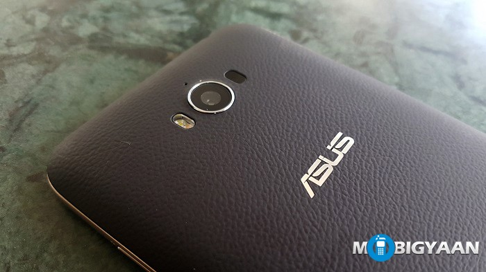 ASUS-Zenfone-Max-Hands-on-Images-and-First-Impressions-4