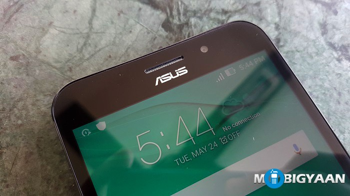 ASUS-Zenfone-Max-Hands-on-Images-and-First-Impressions-5