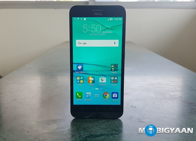 ASUS-Zenfone-Max-Hands-on-Images-and-First-Impressions-9