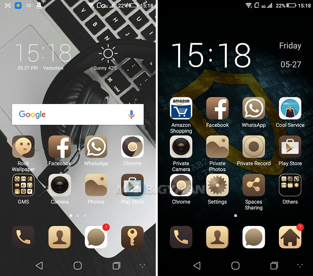 Coolpad-Max-Dual-Space-2