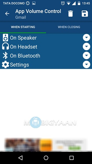 How-to-control-volumes-for-each-app-individually-Android-Guide-2