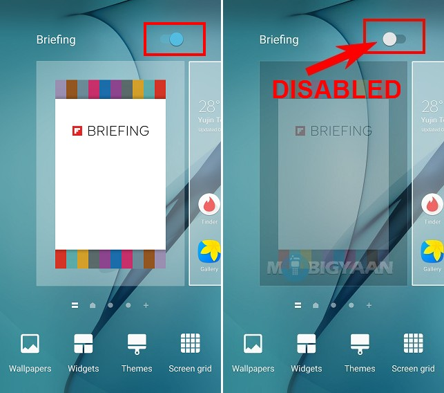 How-to-disable-Flipboard-briefing-on-Samsung-devices-1