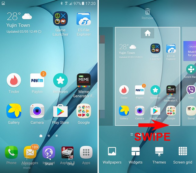 How-to-disable-Flipboard-briefing-on-Samsung-devices-2