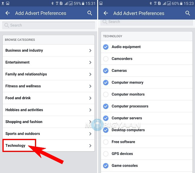 How-to-view-Facebook-ads-based-on-your-interest-Guide-1