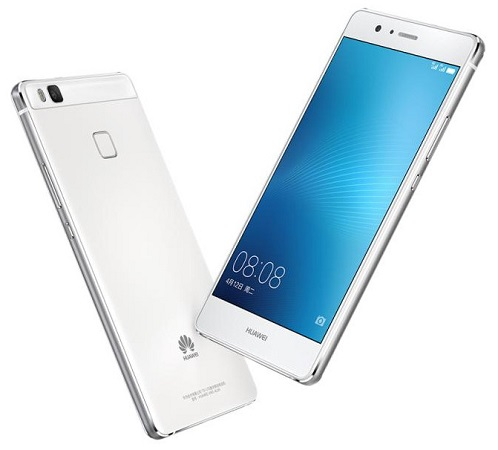 Huawei-G9-Lite-official