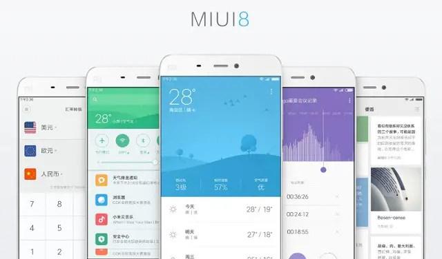 Xiaomi-MIUI-8-official