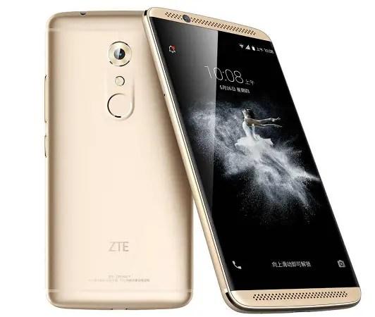 ZTE-Axon-7-official