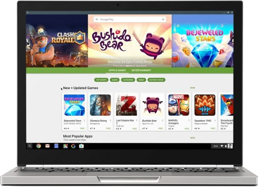 android-apps-google-play-store-coming-to-chromebook