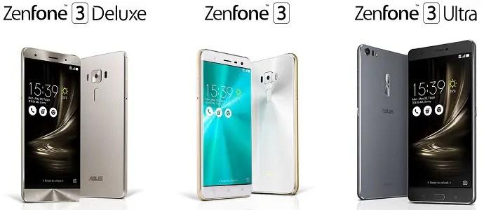 asus-zenfone-3-lineup-1