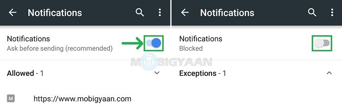 block-google-chrome-notifications-android-3