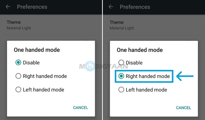 enable-one-hand-mode-google-keyboard-3