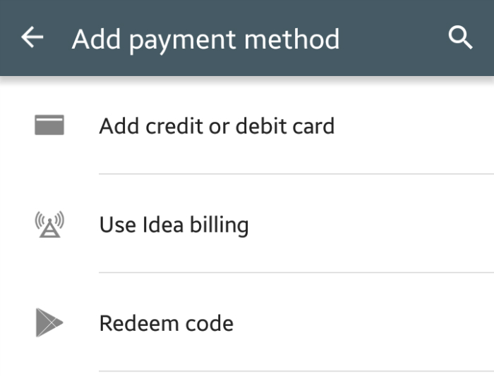google-play-store-carrier-billing-india
