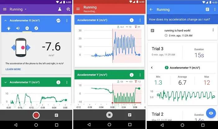 google-science-journal-app-1