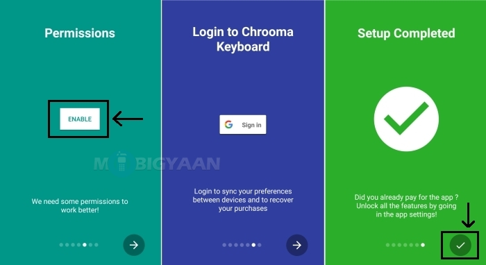 how-to-change-color-of-keyboard-based-on-app-you-are-using-5