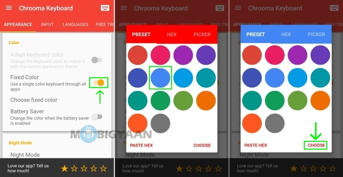 how-to-change-color-of-keyboard-based-on-app-you-are-using-7