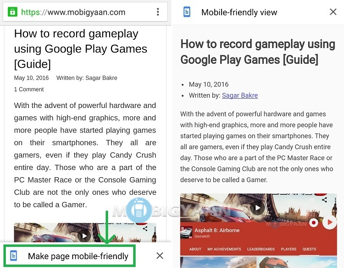 how-to-enable-reader-mode-on-google-chrome-for-android-4