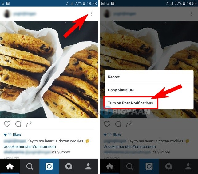 instagram-tips-and-tricks-1