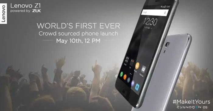 lenovo-z1-india-launch-poster