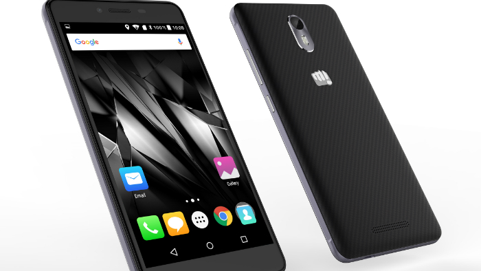 micromax-canvas-evok-india-launch-featured