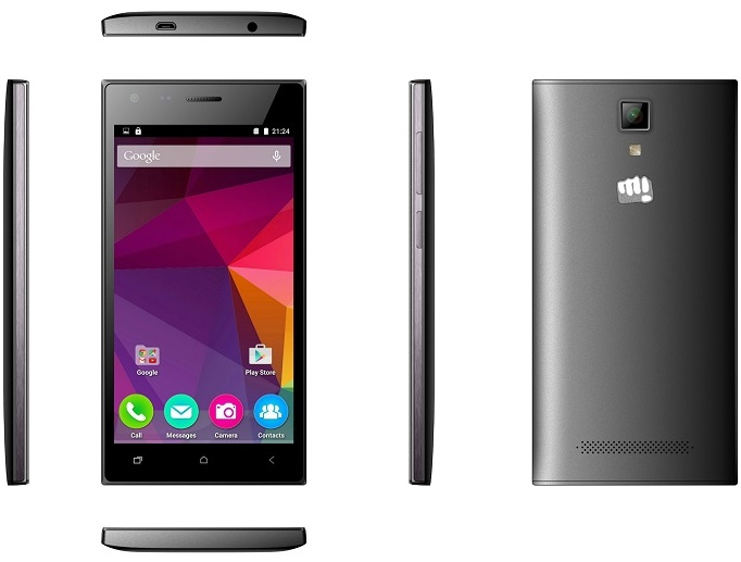 micromax-canvas-xp-4g-india-launch-all-view