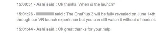 oneplus-3-rumored-launch-date