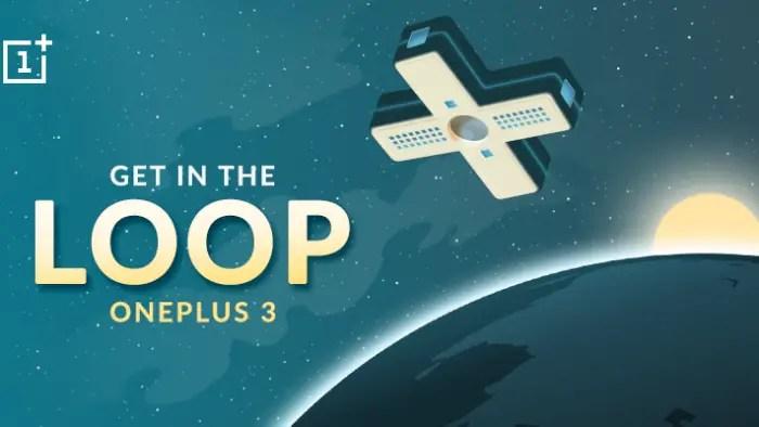 oneplus-loop-vr-headset-space-unveiling