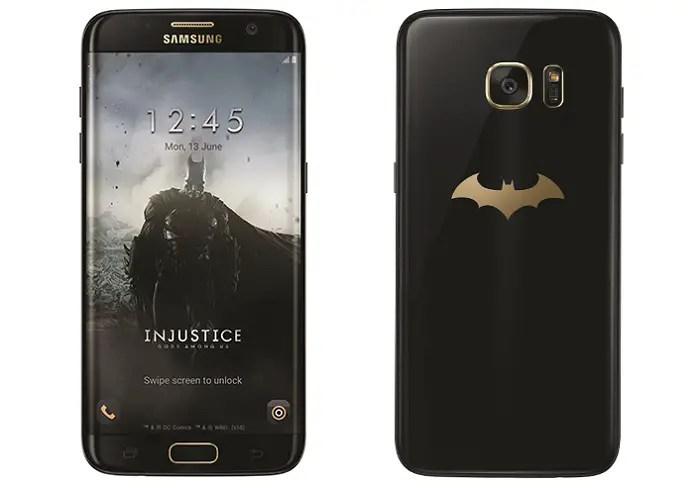 samsung-galaxy-s7-edge-injustice-edition