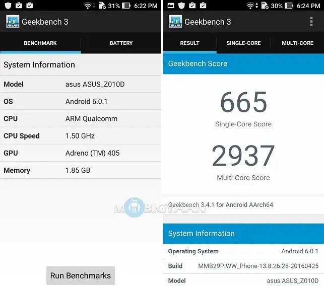ASUS-ZenFone-Max-Review-4
