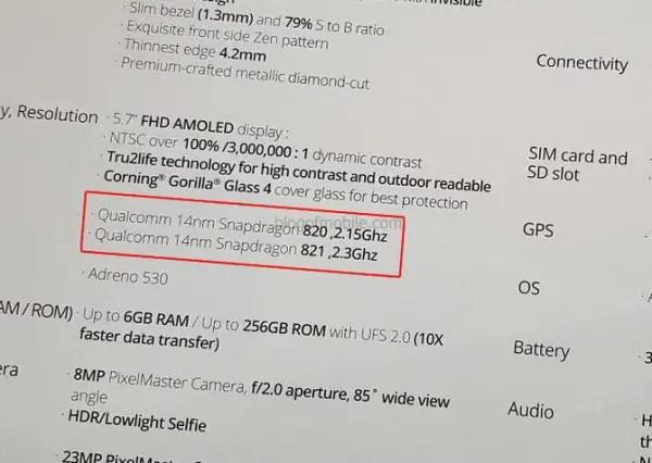 Asus-ZenFone-3-Deluxe-sd821-variant-leak