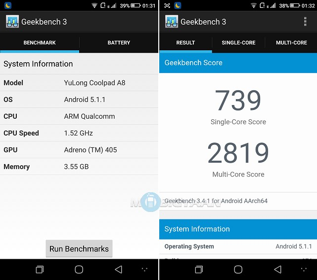 Coolpad Max Review (5)