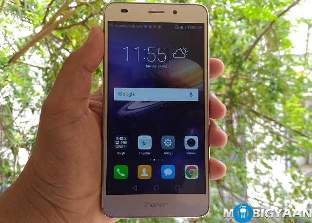 Honor-5C-Hands-on-Images-16