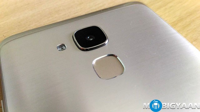 Honor-5C-Hands-on-Images-18