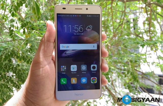 Honor-5C-Hands-on-Images-2