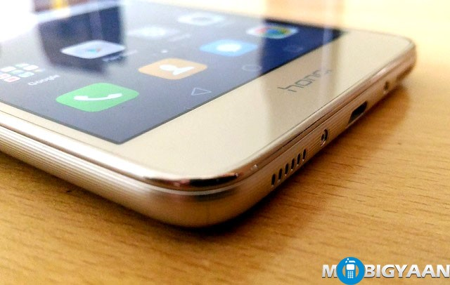 Honor-5C-Hands-on-Images-3