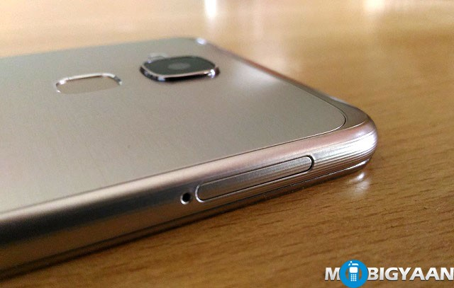 Honor-5C-Hands-on-Images-9