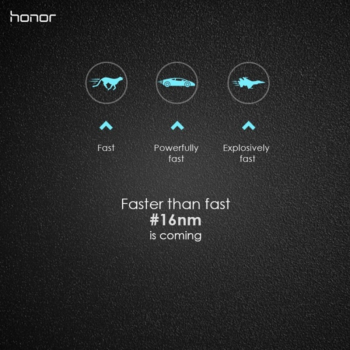Honors-new-smartphone-will-be-running-a-16nm-HiSilicon-Kirin-SoC-2
