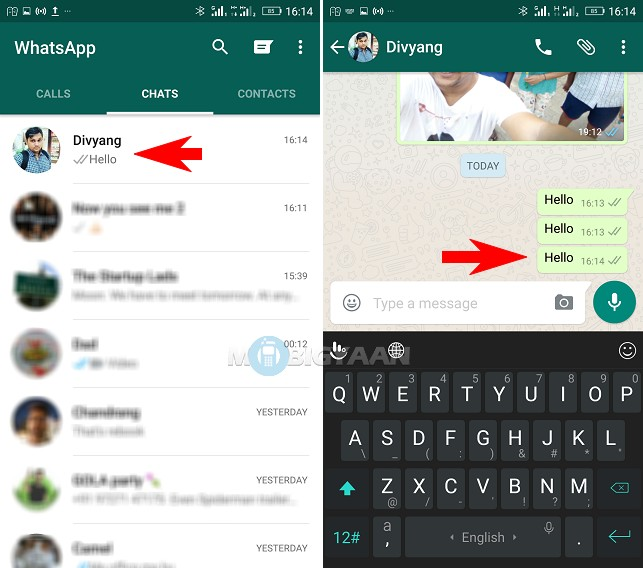 How-to-send-WhatsApp-message-without-opening-it-Guide-1