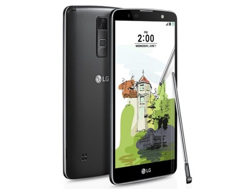 LG-Stylus-2-Plus-official