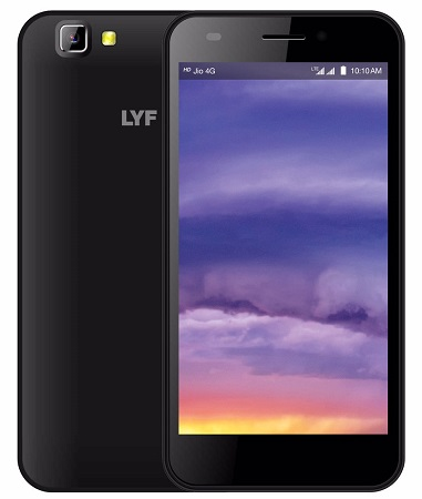 LYF-WIND-5-official