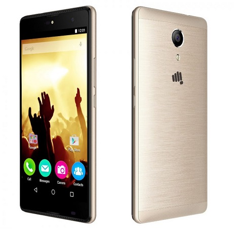 Micromax-Canvas-Fire-5-official