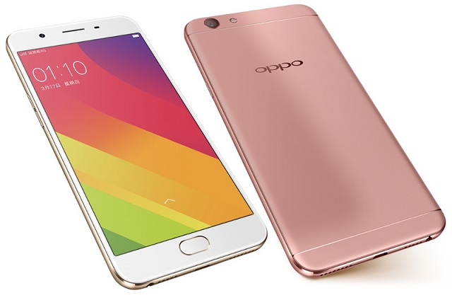 OPPO-A59-official