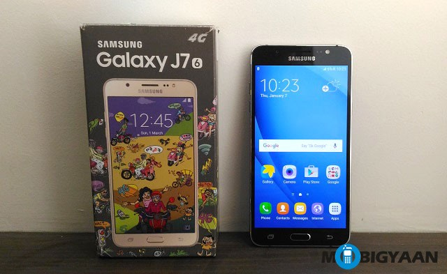 Samsung-Galaxy-J7-2026-Hands-on-Images