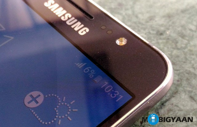 Samsung-Galaxy-J7-2028-Hands-on-Images