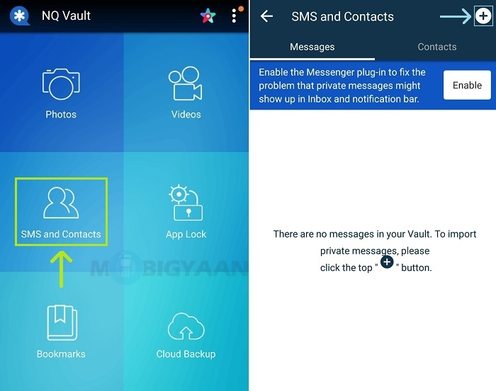 hide-text-messages-android-3