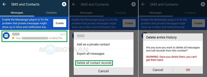 hide-text-messages-android-5