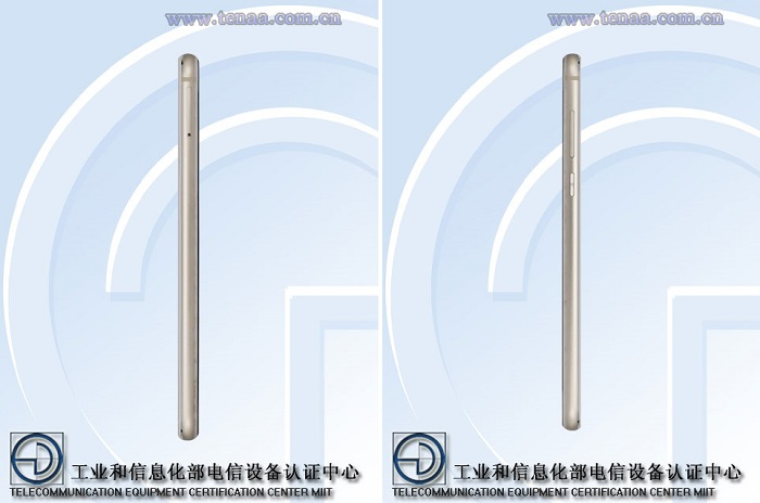 huawei-honor-8-tenaa-left-right-view