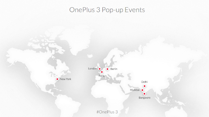 oneplus-3-pop-up-events-featured