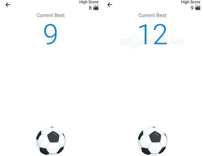 play-soccer-game-facebook-messenger-4